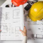 El proceso de construcción externalizado es mucho menos costoso