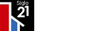 Siglo 21 - Locales Comerciales Semifijos - Puntos de Venta - Centros de atencion a clientes - Casas semifijas - Taquillas - Queretaro - Guanajuato - Michoacan